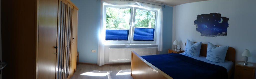 za_schlafzimmer-panorama